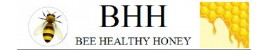 Bee Healthy Honey Farms, Inc. - Online Store